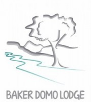 Baker Domo Lodge